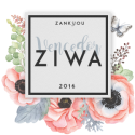 badge-ziwa2016-pt